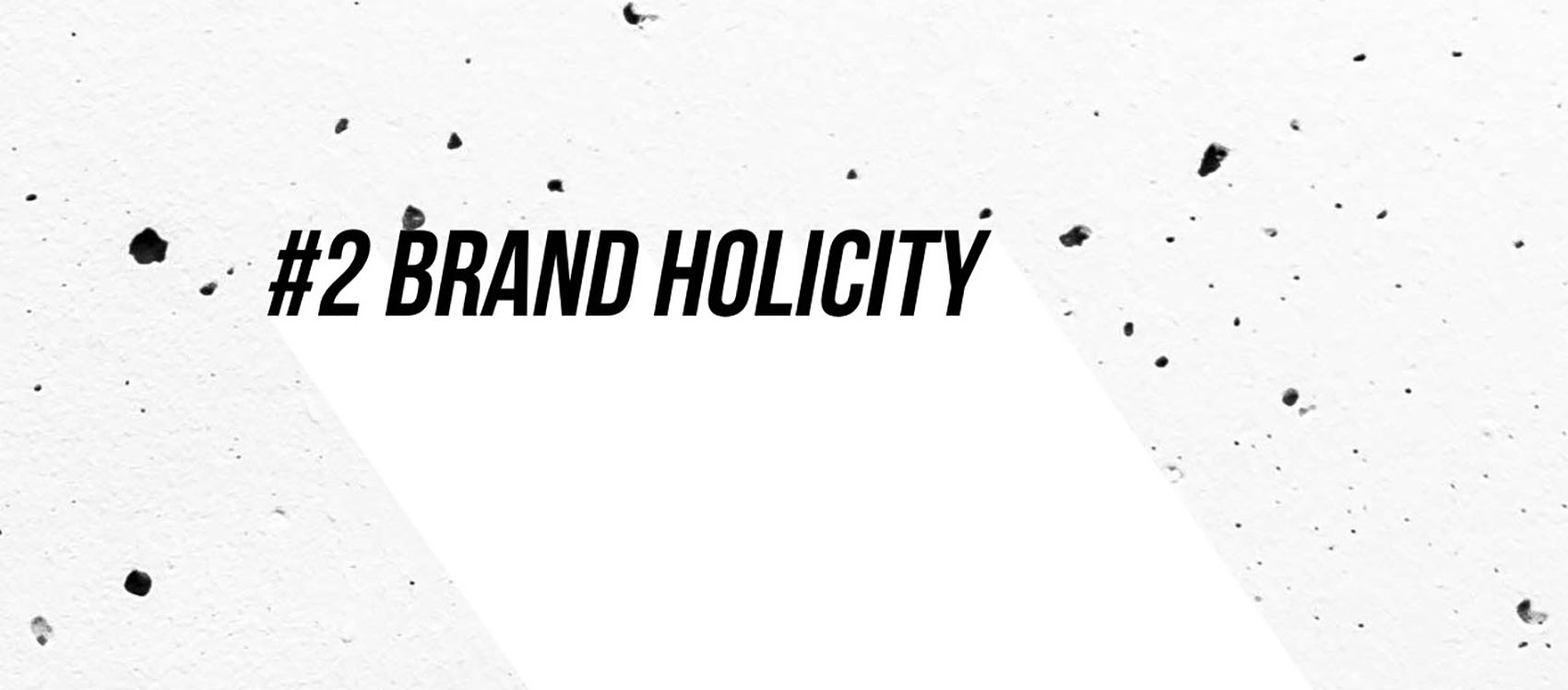 Blogpost Holicitcy Header